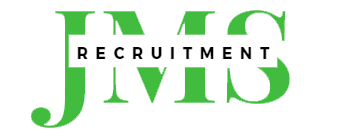 JMS Recruitment Limited